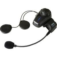 Sena SMH10 Bluetooth® Headset and Intercom Basic Kit - SMH10-10
