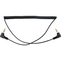 Sena SMH10 Bluetooth® 3.5mm Stereo Audio Cable - SMH-A0108