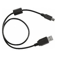 Genuine Sena Replacement Micro-USB Type Power & Data Cable (Straight ) SC-A0309