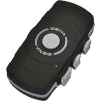 Sena SM10 Dual Stream Bluetooth Stereo Transmitter - SM10-01