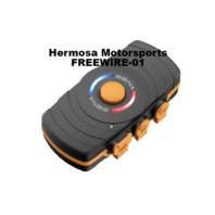 Sena Bluetooth® Adapter for Harley Davidson - FREEWIRE-01