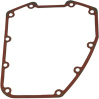 Harley Davidson Twin Cam 99-up Cam Gear Cover Paper Gasket w/Bead - 25244-99