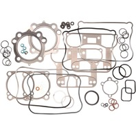 "Harley 91-03 Evo Sportster 883 Top End EST Gasket Kit 3"" Bore - Cometic C9760"