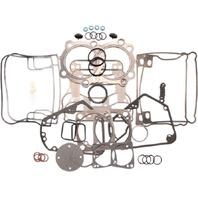 """Harley-Davidson 92-99 Evo Big Twin Top End EST Gasket Kit 3.5"""" - Cometic C9635"""