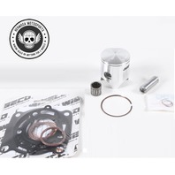 Kawasaki Top End Piston Kit Wiseco PK1909