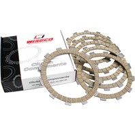 Wiseco Friction Plate Set - WPPF024