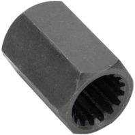 Solas Drive Shaft Holder Tool Yamaha GP1200 XL1200 GP XL 1200 WR004H