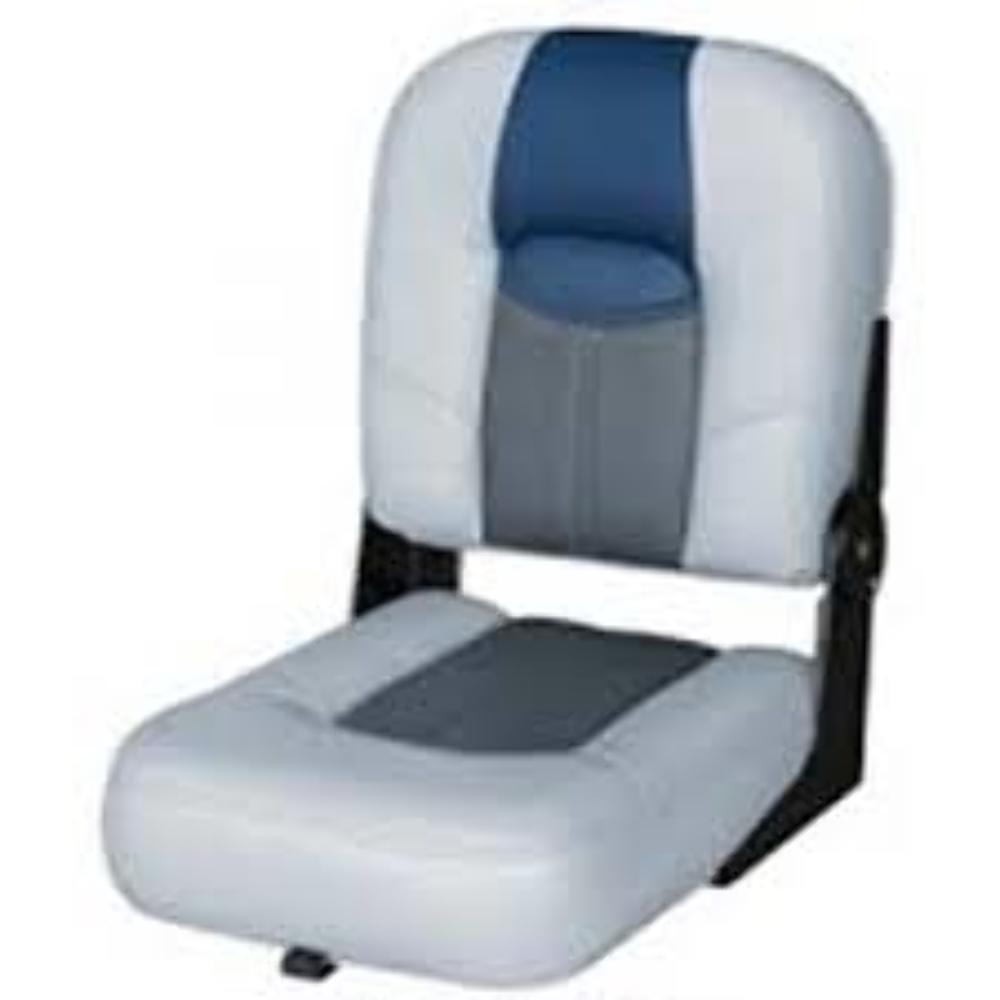 Series seat