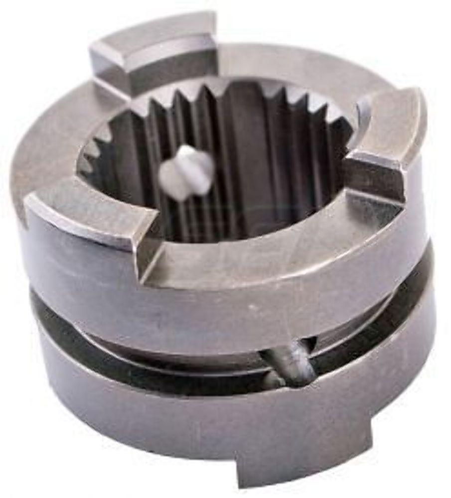 Mercury 30-40-50-60-70-75-90-115-125HP Clutch Dog 6 Jaw 52
