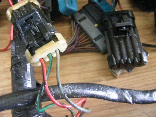 verado wiring harness verado wiring diagram 2014 mercury verado 200-225-250-275 hp wire wiring engine ...