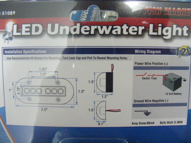 Awe Inspiring Underwater Light Wiring Diagram Electronic Schematics Collections Wiring Cloud Rectuggs Outletorg