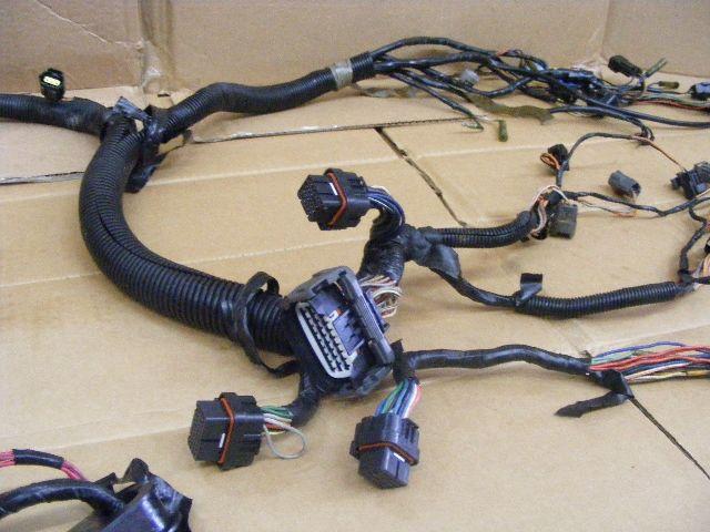 Yamaha Hpdi Wiring Harness on yamaha 200 two stroke, yamaha 200 efi, yamaha 200 saltwater series, yamaha 200 vmax, yamaha 200 four stroke, yamaha 200 ox66, yamaha 200 3 wheeler, yamaha 200 outboard,