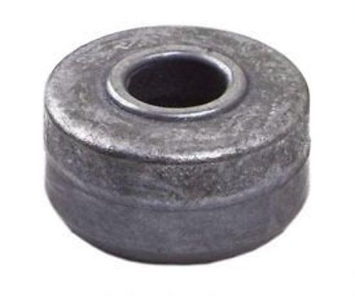 Mercury Seal Shift Shaft 26-817472 Lower Unit EI
