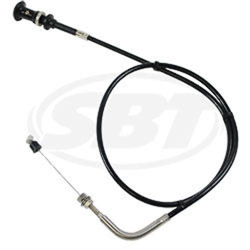 sbt yamaha choke cable 1995