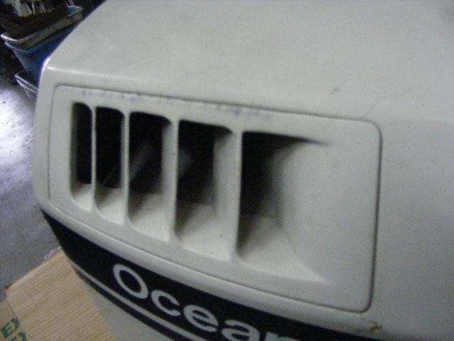 150 Hp Johnson Outboard Motor – Articleblog info