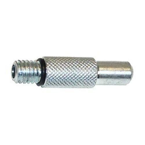 NIB Mercury Johnson Evinrude Nozzle Gearcase Oil Fill 551
