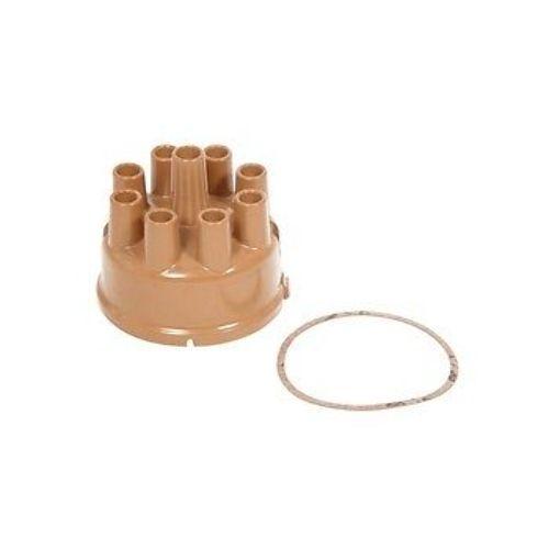 nib crusader 5 0l 5 7l ignition distributor cap 982209. Black Bedroom Furniture Sets. Home Design Ideas