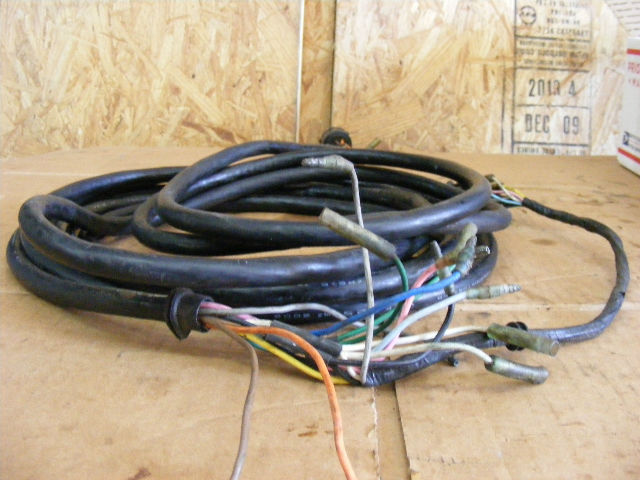 sd17120-yamaha-harness-wire-engine-cable-22-8-pin-outboard Yamaha Hp Engine Wire Harness on