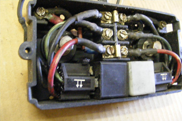 How To Replace Heat Pump Air Conditioner Relay Switch We Include