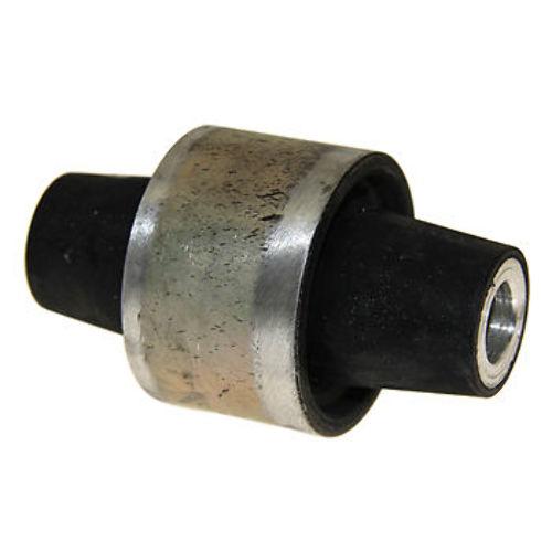 NIB OEM Mercury 75-80-90-100-105-115 HP 4-Stroke Motor