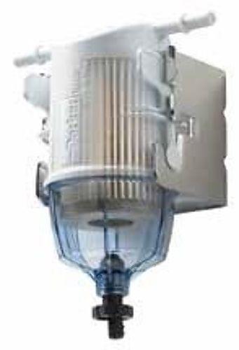 automatic drain valve fuel filter    1000 x 1000