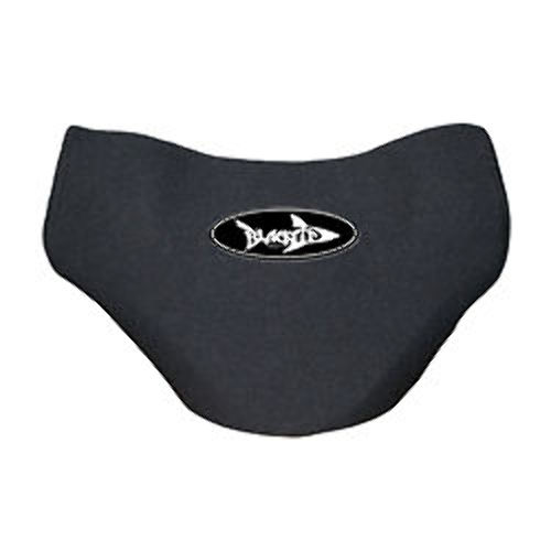 Sbt yamaha handlebar cover gp1200 waverunner 760 xl 1200 for 97 yamaha waverunner 760 parts