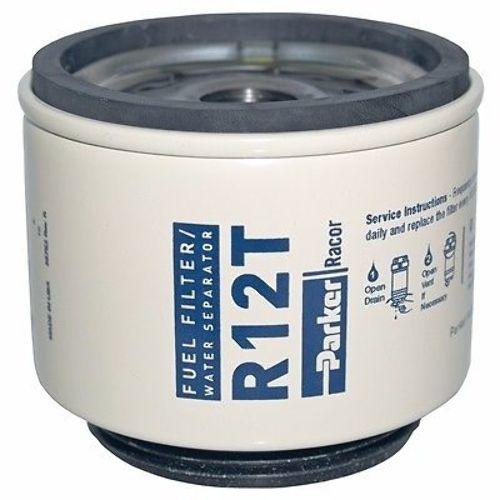 Diesel Fuel Water Filter : Racor diesel fuel filter water separator replacement