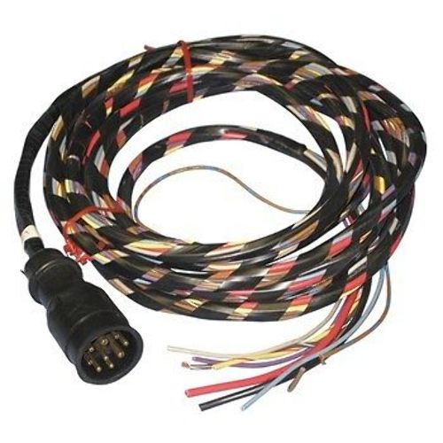 universal boat wiring harness universal painless wiring harness #2