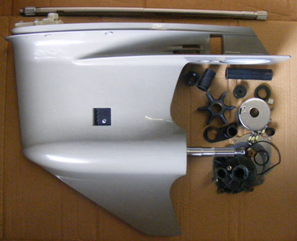 100+ 2006 Johnson 90 Hp Outboard – yasminroohi