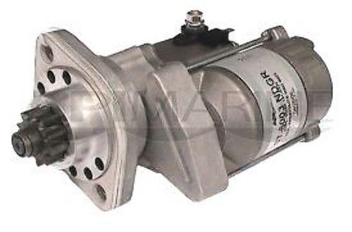 Api Onan Generator Starter 12v Ccw Rotation 191