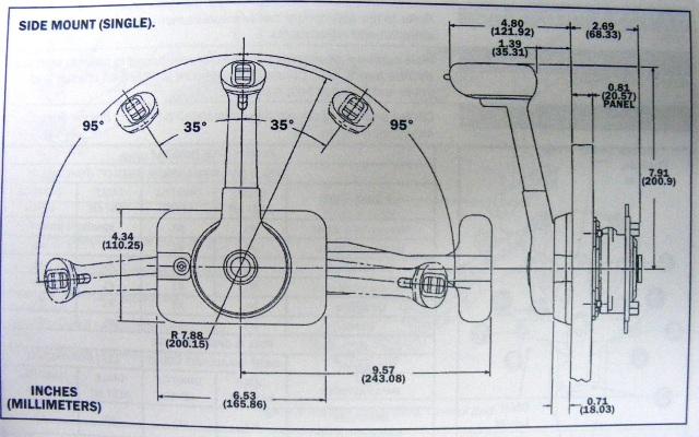 omc cobra 5 0 wiring diagram schematics and wiring diagrams omc wiring diagram schematics and diagrams