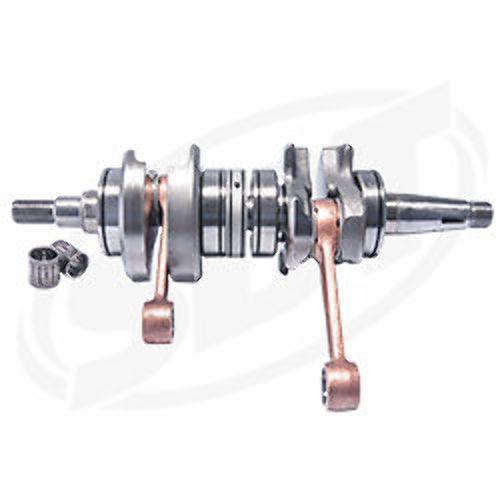 Kawasaki JS440 /JS550 /440SX Crankshaft EXCHANGE ...