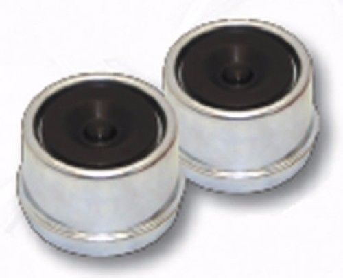 Boat Trailer Grease Cap : Boater sports lube cap pair quot for trailer hub