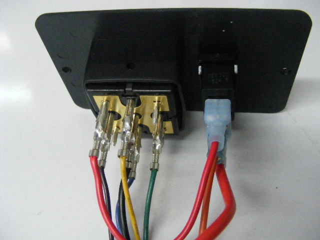 sd27871 itt jabsco replacement swicth for 135sl dual station control 413395 600300000 md 5 diagrams 579457 jabsco searchlight wiring diagram remote itt jabsco searchlight wiring diagram at honlapkeszites.co