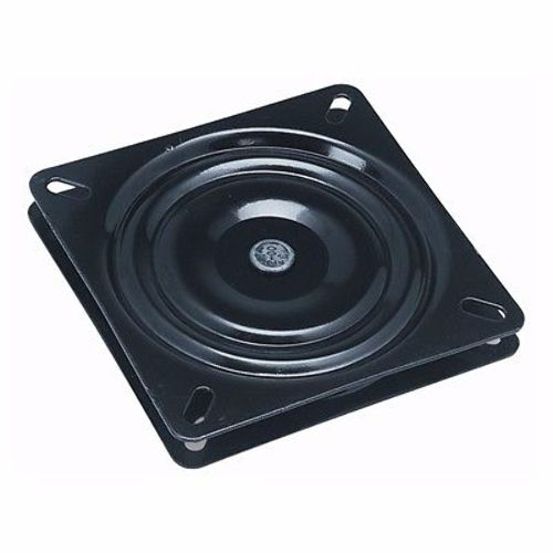 Wise Wd10 Universal Ball Bearing Swivel Plate Boat
