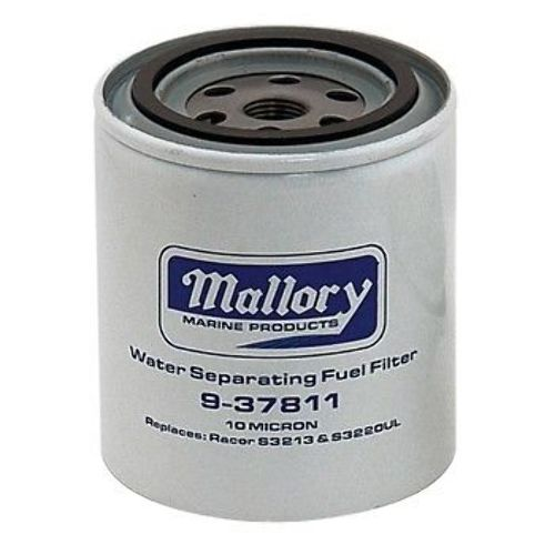 mercury fuel filter cross reference. volvo penta oil filter cross reference  2018 volvo reviews. mercruiser oil filter 35 866340k01 oil filter. nib oem  mercury 25 30 40 50 75 90 115 hp  2002-acura-tl-radio.info