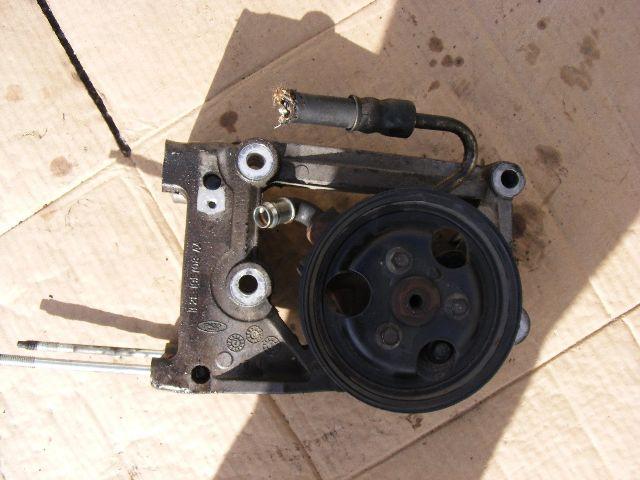 ford explorer 2dr sport trac 2003 4 0l power steering pump. Black Bedroom Furniture Sets. Home Design Ideas