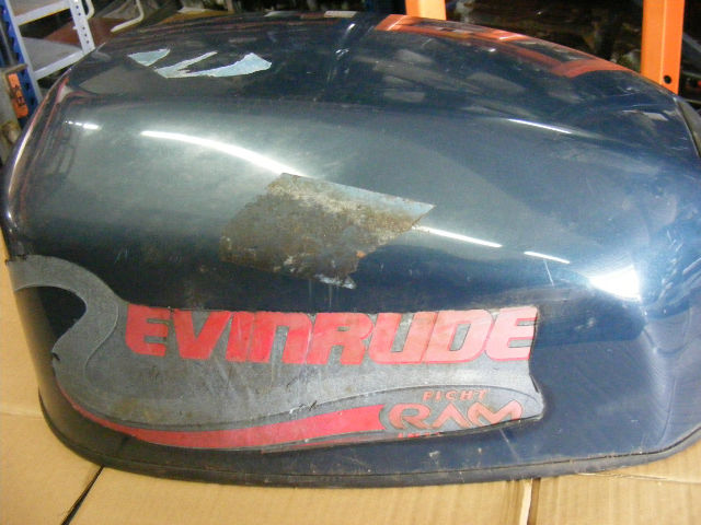 Evinrude Ficht Ram Injection Related Keywords & Suggestions