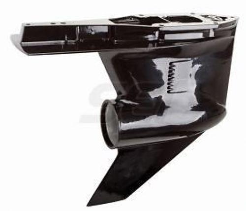 Mercury 200-225-250 HP 3.0 Liter V6 Gearcase Housing