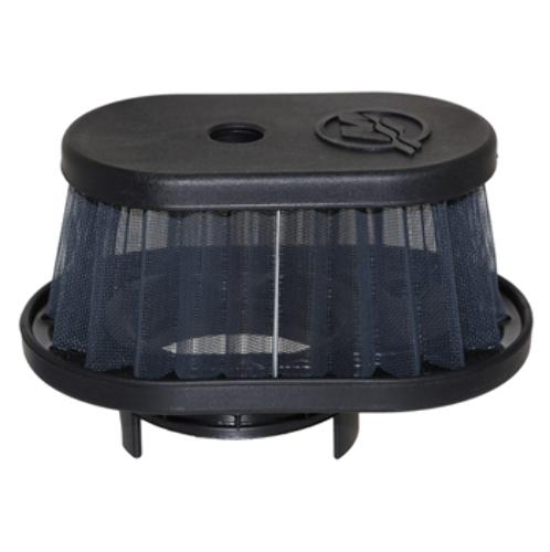 Mercury Air Cleaner : Nib mercury hp stroke air filter
