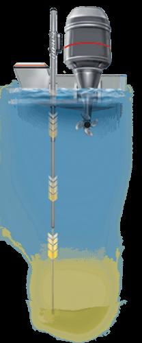 Minn Kota 12 39 Shallow Water Anchor Black Talon 1810412