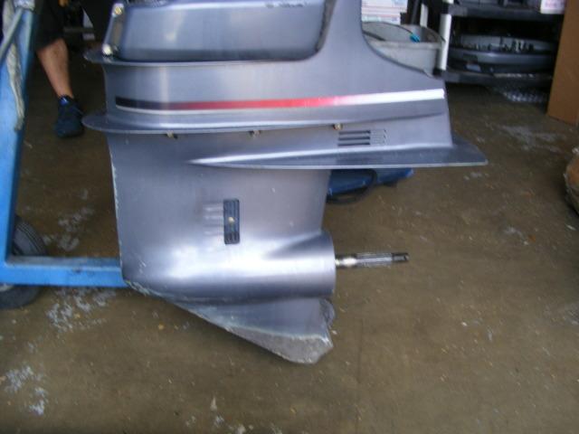 Yamaha 200 hp injection hpdi 25 shaft remanufactured head for Yamaha 200 outboard 2 stroke
