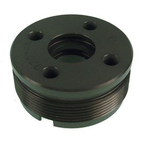 Nib yamaha trim cylinder end cap cover seal