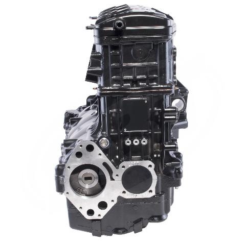 Sea-Doo Premium Engine RXT-X /RXT 215 /RXP-X /Wake Pro 215 ...