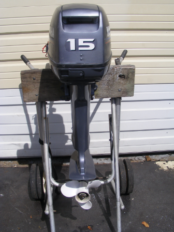 yamaha 15 hp outboard manual car interior design On top rated outboard motors