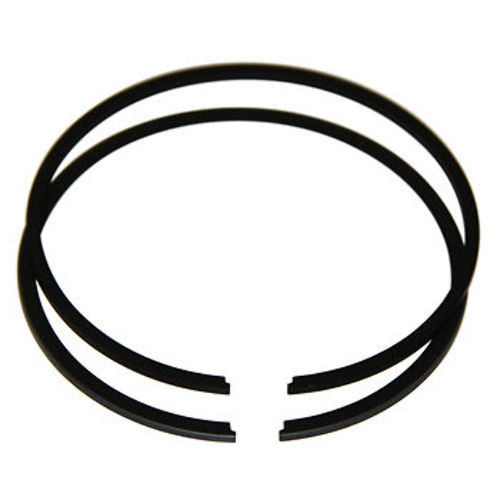 Nib Seadoo Watercraft Piston Ring Set 040 1 00mm Seadoo