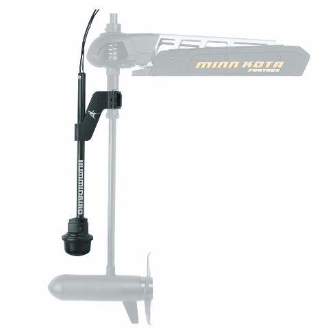 Humminbird as 360 tm 360 imaging 409250 1 sonar trolling for Best price on minn kota trolling motors