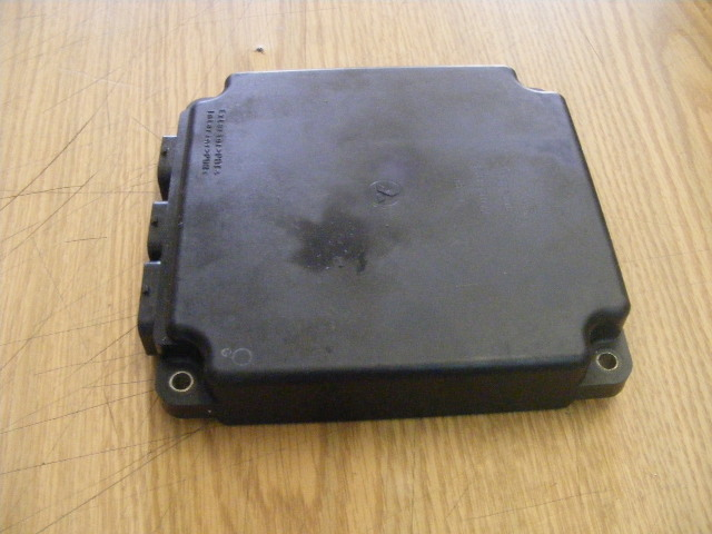 Ecu Unit For Yamaha Hpdi