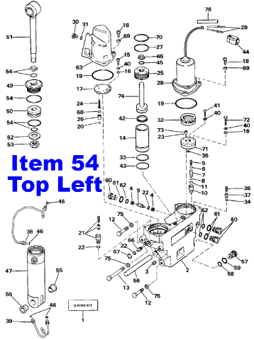 Mercury 90 Hp 2 Stroke Fuel Filter furthermore Evinrude Outboard Wiring Diagram likewise 90 Hp Force Outboard Wiring Diagram furthermore Yamaha Outboard Ignition Wiring Diagram as well Johnson Tilt Trim Diagram. on wiring diagram 90 hp yamaha outboard