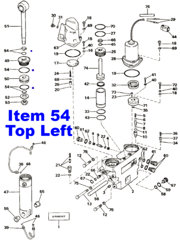 Mercruiser Shift Interrupter Switch Wiring Diagram also Marine Ignition Switch Wiring Diagram furthermore 1946 Mercury Wiring Diagram in addition Lanyard Kill Switch Wiring Diagram additionally Wiring Diagram For Boat Ignition Switch. on mercury outboard kill switch wiring diagram